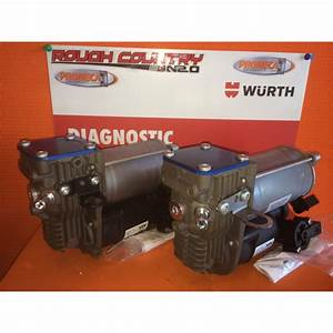 Compresseur Suspension C4 Picasso : compresseur d 39 air mercedes classe r w251 4 suspension pneumatique promeca 31 ~ Maxctalentgroup.com Avis de Voitures