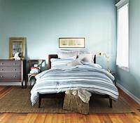decorating ideas for bedrooms 5 Decorating Ideas for Bedrooms - Real Simple