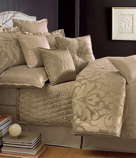 dillards decorations 2013 2013 candice bedding collection from dillard s