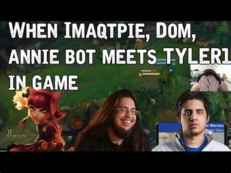 Tyler1 Memes - don t get me wrong i am not a tyler1 fanboy but riot you need to stop being biased