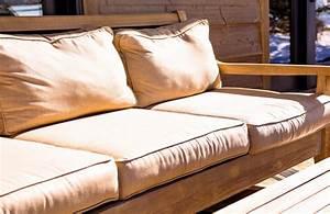 Imbottitura cuscini, poltrone, divani e sofà Urru