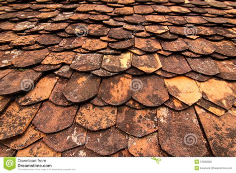 mexican roof tile installation free