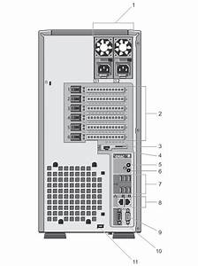 Dell Poweredge T320 Systems Owner U0026 39 S Manual