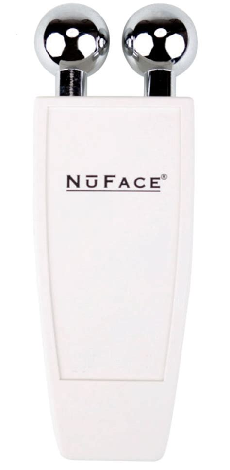 Amazon.com: NuFACE Microcurrent Toner Kit: Premium Beauty