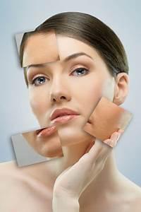 Маска для с димексидом для лица от морщин отзывы врачей