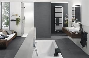 Fliesen Für Bad : badezimmerfliesen feinstenzeug baukeramik und ~ Michelbontemps.com Haus und Dekorationen