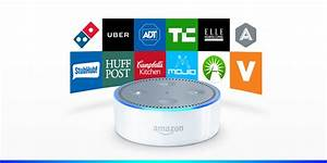 Amazon Alexa Smart Home : alexa user guide amazon official site ~ Lizthompson.info Haus und Dekorationen