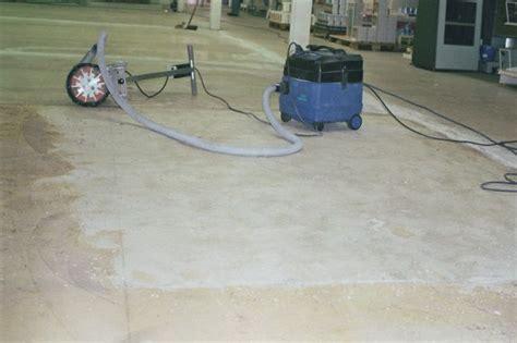 teppichboden entfernen kosten teppichboden kleber entfernen teppichboden entfernen diese kosten entstehen teppichboden