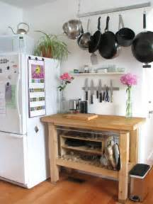 interior solutions kitchens tuesday s tips kitchen storage solutions pot racks design indulgences