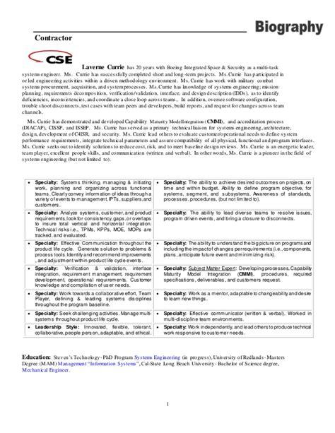 Boeing Resume Template by 100 Boeing Resume Builder Template Design Essay Best Dissertation Methodology