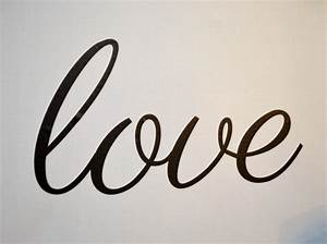 Silhouette Promotion, Love Canvas, and a Portrait Giveaway ...