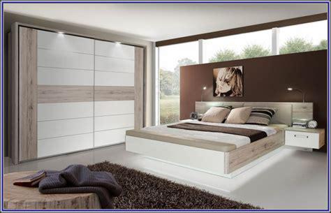 Xxl Mann Mobilia Betten  Betten  House Und Dekor Galerie