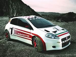Fiat Grande Punto Abarth : car images 2012 fiat 500 abarth ~ Medecine-chirurgie-esthetiques.com Avis de Voitures