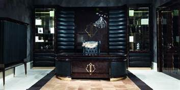 home interior design company luxury office furniture