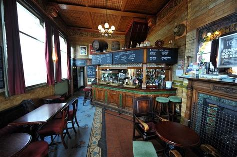 arch marble zoom funny manchester pub background backgrounds virtual pubs meetings evening british bars stunning beer interior