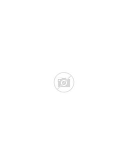 Gumball Amazing Class Elmore Coloring Middle Pages