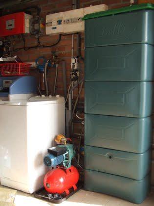 recuperer l eau de pluie pour les toilettes r 233 cup 233 rer l eau de pluie pour un usage sanitaire toilettes le retour d exp 233 rience de