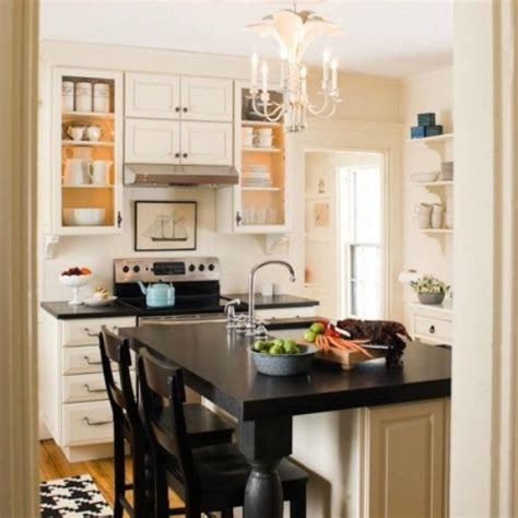 small kitchen dining ideas 20 small eat in kitchen ideas tips dining chairs