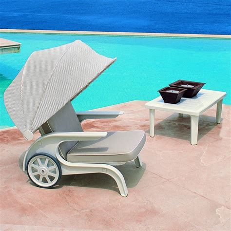 european outdoor patio furniture cozydays
