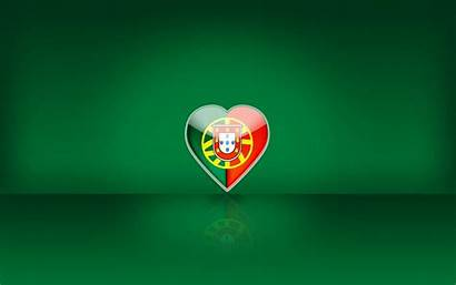 Portugal Flag Android Apk Para Apkpure Pantalla
