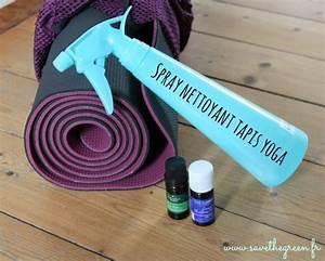 Les 25 meilleures idees de la categorie tapis de gym sur for Tapis yoga avec canape angle toulouse