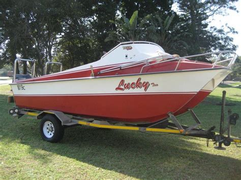 Inflatable Boats For Sale Second Hand by Second Hand Motor Boats 171 All Boats