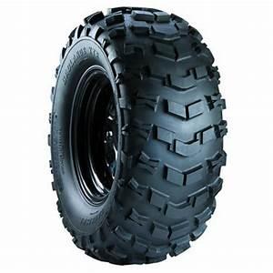 Carlisle Badlan... Carlisle Tires
