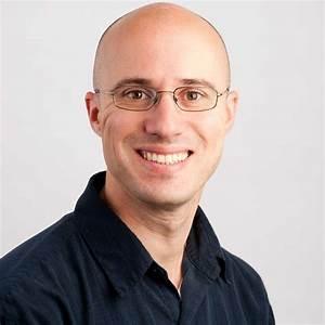 Jay Jay Saarbrücken : professor jay kruzic unsw research ~ Orissabook.com Haus und Dekorationen