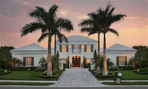 luxury custom homes home remodeling mcdonald co