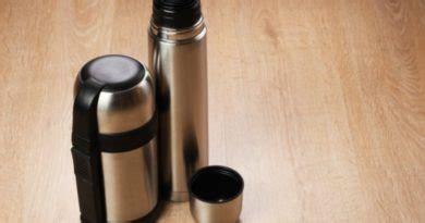 Как сделать дизель из растительного масла? . альтернативная энергия! . яндекс дзен