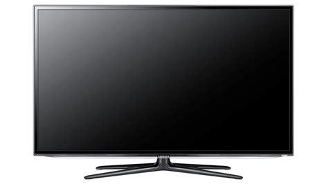 Samsung fernseher   Fernseher   einebinsenweisheit