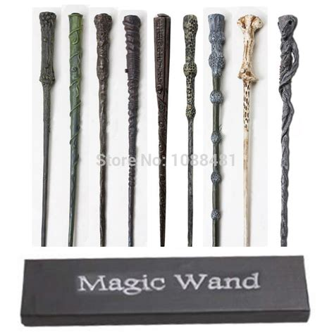light up harry potter wand led harry potter light up wand hermione dumbledore sirius