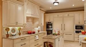 Custom Kitchen CabinetsDesign and Ideas Silo Christmas