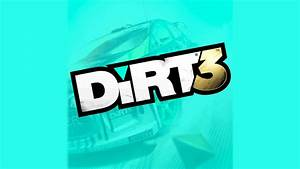 Dirt 3 Ps3 : dirt 3 game ps3 playstation ~ Medecine-chirurgie-esthetiques.com Avis de Voitures