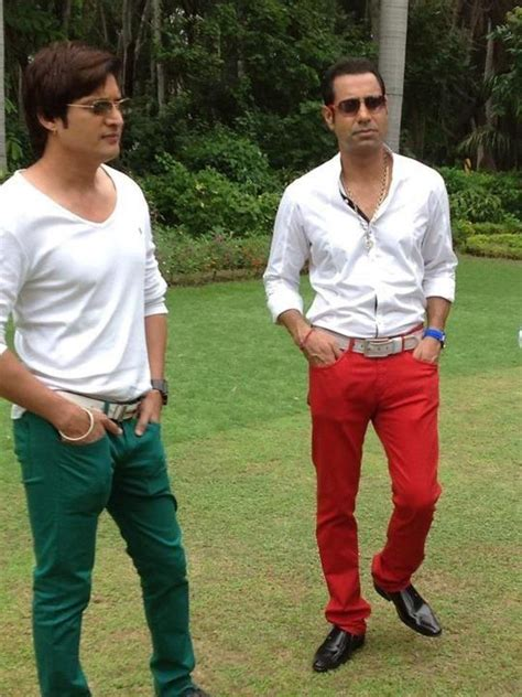 Jimmy Shergill Pictures, Images  Page 2