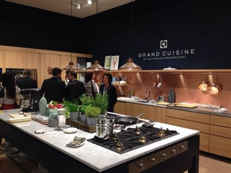 Salone Internazionale del Mobile: #iSaloni Highlights 2014