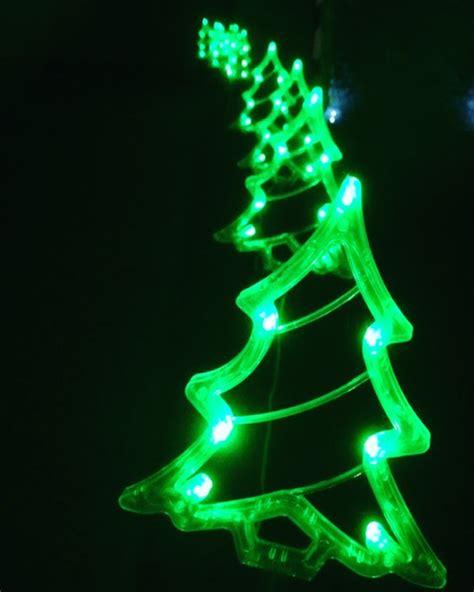 gold coast christmas lights 2016 gold coast