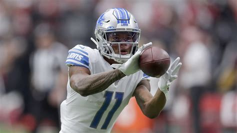 9 early values in fantasy football for 2020 | Colts Wire