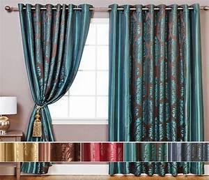 Rideaux Salon Decoration : rideau marocain moderne pour salon d cor salon marocain ~ Preciouscoupons.com Idées de Décoration