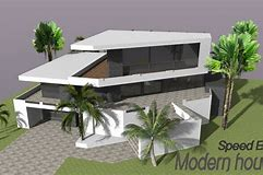 Images for maison moderne sketchup 8 5coupon17price.ml
