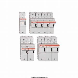 Cms221 Modulostar Cms221 Modular Fuse