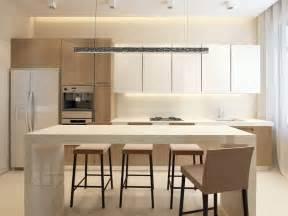 kitchen island molding 77 custom kitchen island ideas beautiful designs