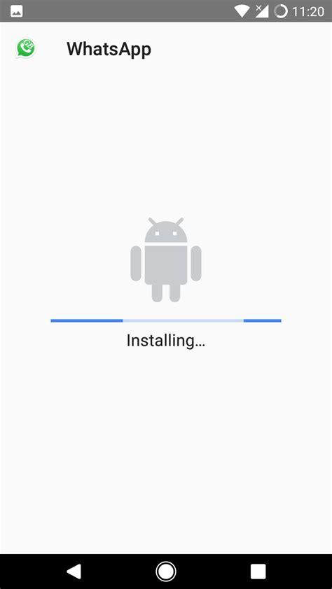 gbwhatsapp apk 7 00 version anti ban 2019