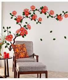 wall decor buy wall decor    prices  india