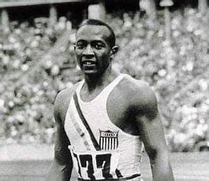 Jesse owens essay lord of the flies creative writing prompts not good at creative writing app to help homework