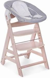 Hauck Hochstuhl Newborn Set : hauck fun for kids kombi hochstuhl beta newborn set ~ Buech-reservation.com Haus und Dekorationen
