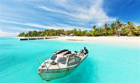 MYSTERY ISLAND | Book Vanuatu Travel | Hotels & Tours ...