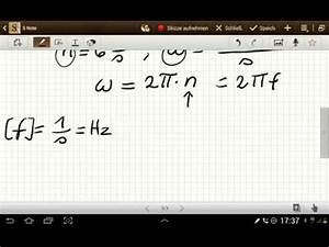 Auflagerkräfte Berechnen Formel : drehzahl errechnen punktrechnung doovi ~ Themetempest.com Abrechnung