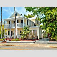 Grande Dame Key West  Vrbo