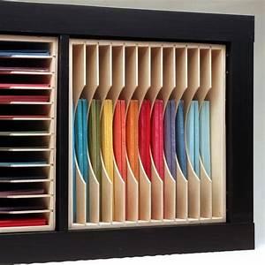 Best 25+ Ikea kallax ideas on Pinterest Apartment